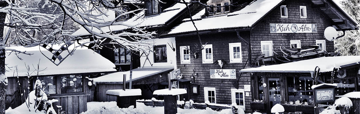 kuh-alm-banner-winter_aufnahme.jpg
